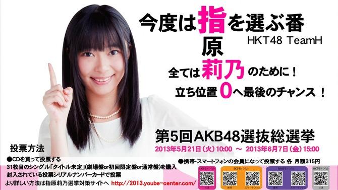 3c428d24-s.jpg