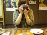 nomisachi2.jpg