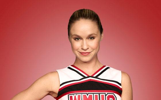 Glee3.jpg