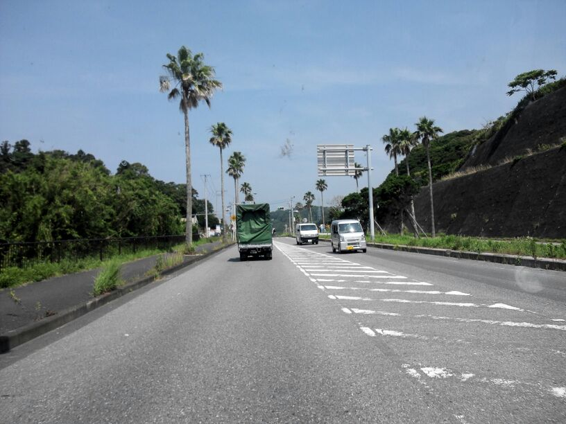 NCM_0643.jpg