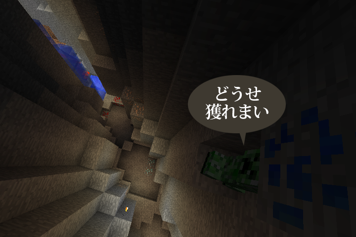 20130130004656.png