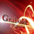 Graboid