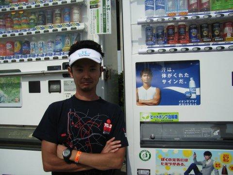 20120702204436e03.jpg