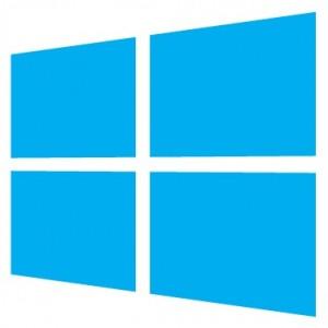 windowsbluelogo.jpeg