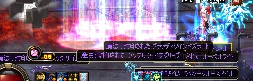 20130425074141e37.jpg