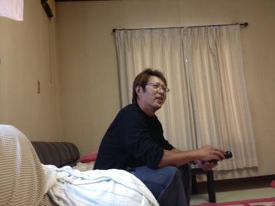 fc2blog_2012061316481737e.jpg