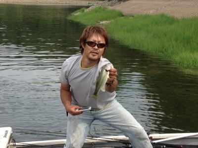 fc2blog_201206251914368da.jpg