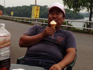 fc2blog_20120628173831e03.jpg
