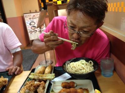 fc2blog_2012070920371394e.jpg