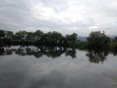 fc2blog_20120910111403034.jpg