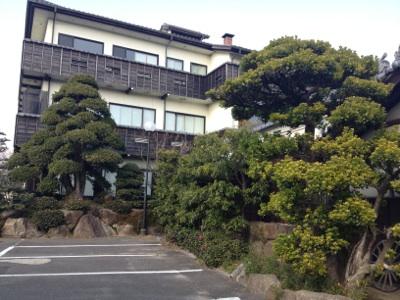 fc2blog_201212232134201e8.jpg