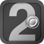 DOOORS2.jpg