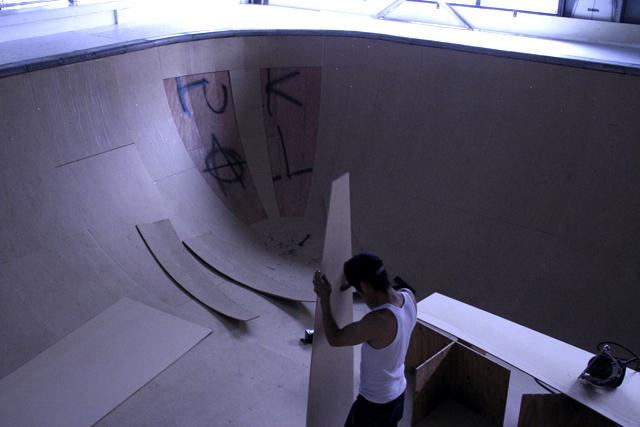 021.jpg
