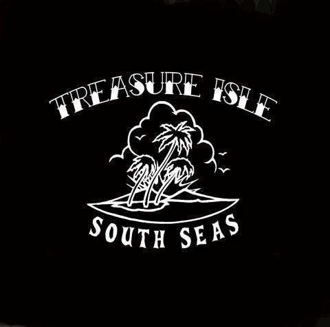 southseaslow.jpg