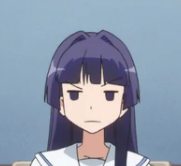 sumire005.png