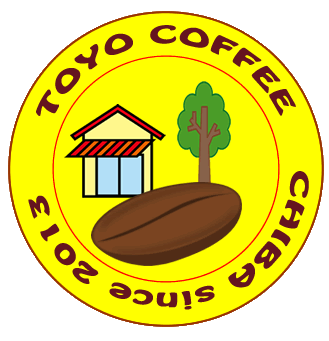 toyo_rogo.png