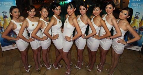 tiger-beer-girls.jpg