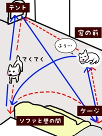 fc2blog_20120713134632529.jpg