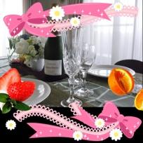 fc2blog_20120715190342bb8.jpg