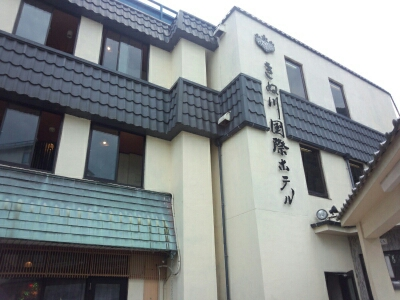 fc2blog_20120907170042d57.jpg