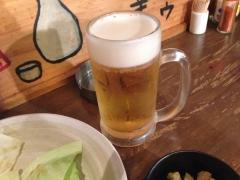 DEITOS竹乃屋:ビール