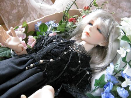 20121106184406dd6.jpg