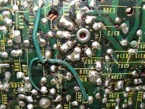 TP23A_500X374.jpg