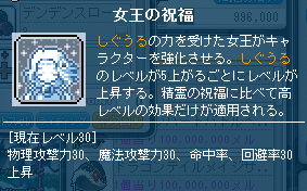 20120501174829698.png