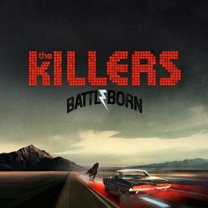 The_Killers_-_Battle_Born