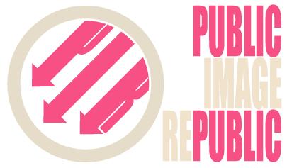 publicimagerepublic_logo3.png