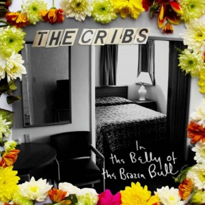 the_cribs