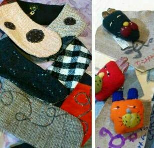 fc2blog_201210271706034a9.jpg