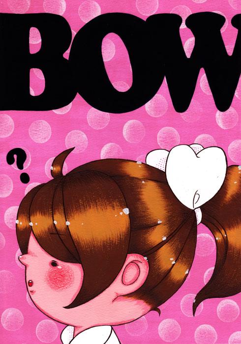 whos-bow.jpg