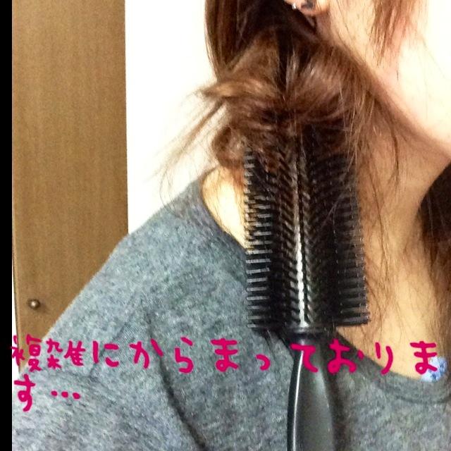 ___20130514121929.jpg