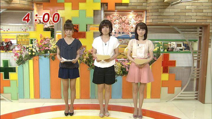 yurit20120518_01.jpg