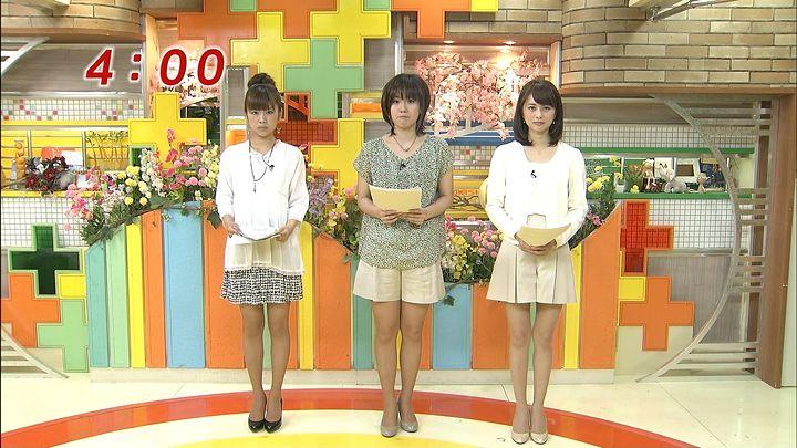 yurit20120524_01.jpg