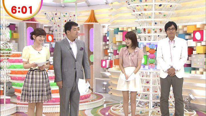 yurit20120721_01.jpg