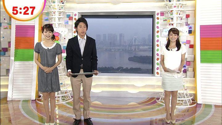 yurit20120725_01.jpg