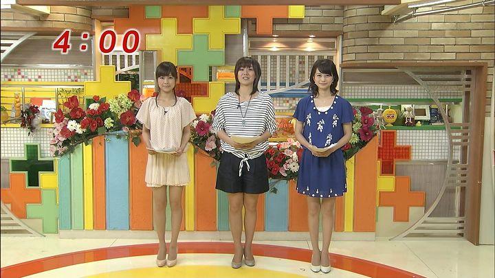 yurit20120727_01.jpg