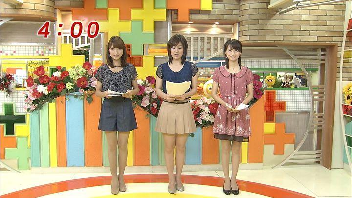 yurit20120824_01.jpg