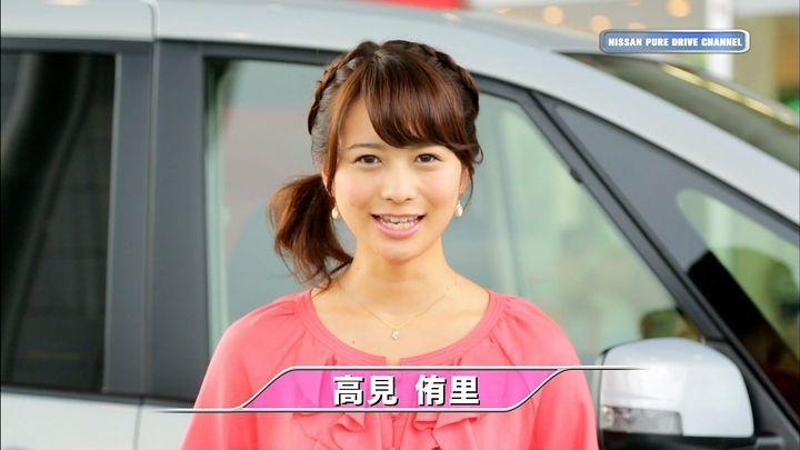 yurit20120825_17.jpg