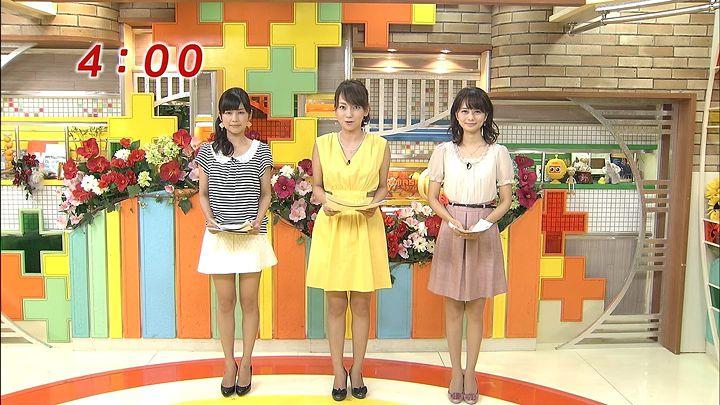 yurit20120830_01.jpg