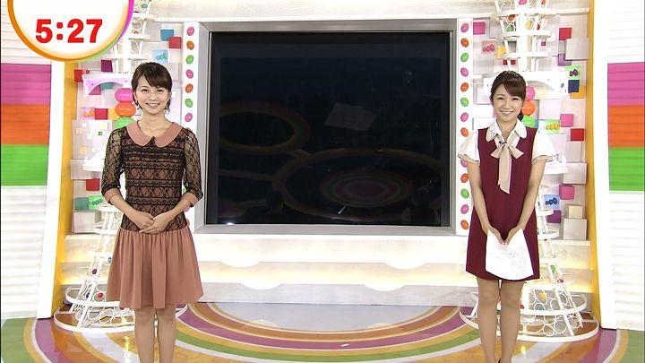yurit20120926_01.jpg