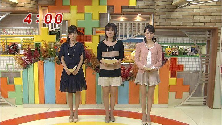 yurit20120927_01.jpg