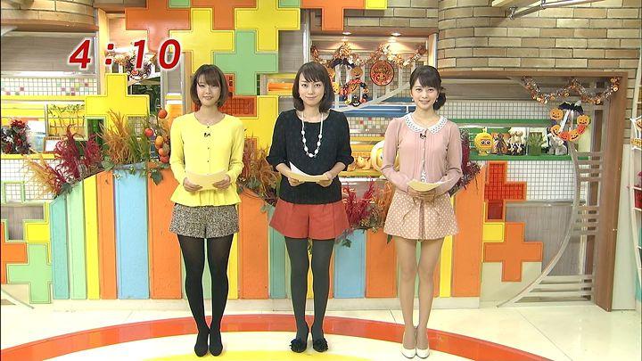 yurit20121030_01.jpg