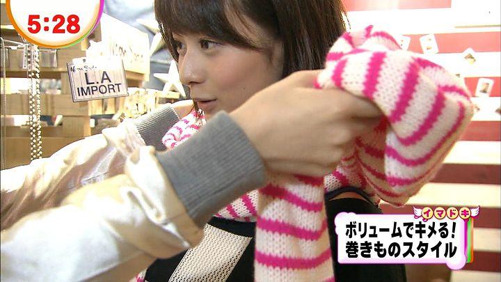 yurit20121030_13.jpg