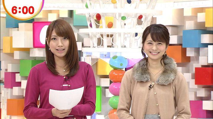 yurit20121124_01.jpg