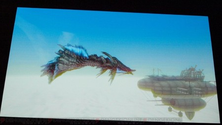20120902-00000002-dengeki-012-3-view.jpg